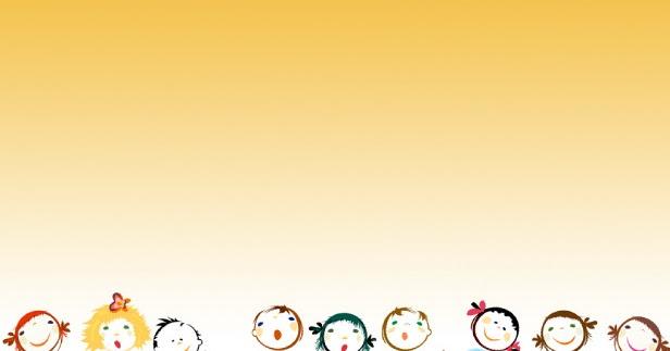 Download 41+ Background Untuk Anak Sekolah Gratis
