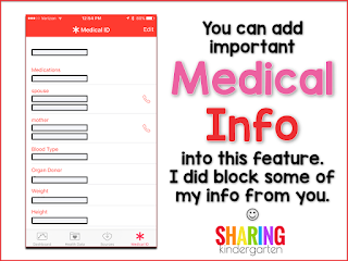 http://sharingkindergarten.com/how-to-set-up-a-medical-id-on-your-apple-device/