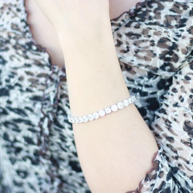 Caperci Jewelry