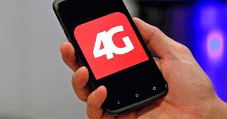 5 Smartphone 4G di Bawah 1 Jutaan Kualitas Top