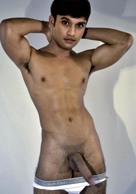 South Asian Men Indian, Pakistani, Etc - Page 2-3794
