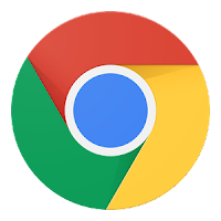 Chrome Browser Apk PNG