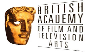 70th BAFTAs Winners