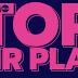 [ไทยสากล][รวม][MP3] [Chart]EFM Top AirPlay 100 เพลง ที่ถูกเปิดมากที่สุดบนหน้าปัดวิทยุในประเทศไทย ประจำวันที่ 17 กุมภาพันธ์ 2561