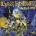 [ PONTO DE VISTA ] - Iron Maiden - Live After Death