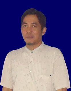 Ferry Bachtiar lahir di salah satu Kabupaten yang ada di Provinsi Sulawesi  Selatan, yaitu Kabupaten Wajo, tepatnya di Kota Sengkang pada tahun 1971.