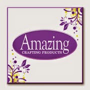 Amazing Crafting Products