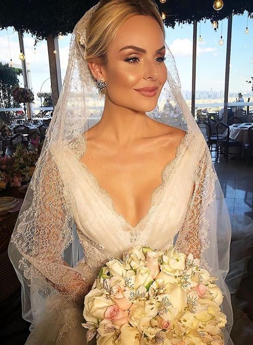 vestido de noiva layla monteiro