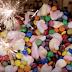 Παιδική τούρτα γενεθλίων (video)