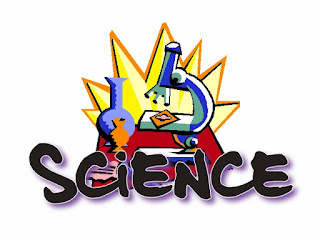 विज्ञान का युग
