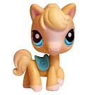 Littlest Pet Shop Dioramas Horse (#403) Pet
