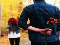 7 Trik Psikologis Untuk Mengetahui Apakah Dia Suka Kamu atau Tidak
