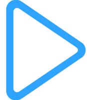 Potplayer 1.7.3344 Download 32bit & 64bit