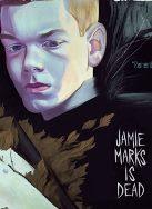 Jamie Marks is dead, 2014