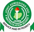 JAMB To Begin Uploading Names Of Admitted Candidates On Their Website Soon