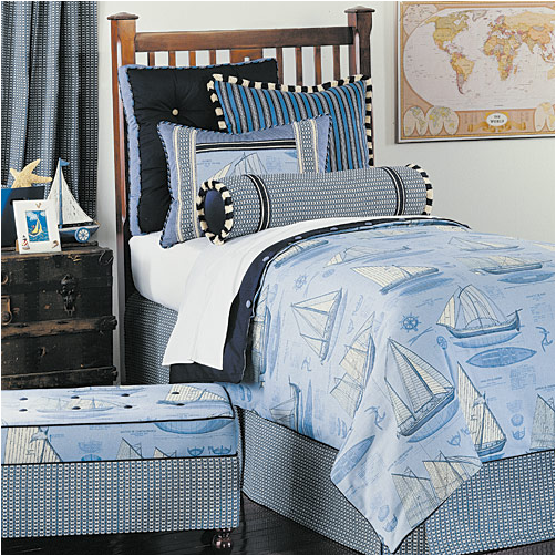 Nautical Boy Bedroom Cool Teenage Bedroom Chairs Baby Bedroom Boy Bedroom Furniture Beach Theme: Key Interiors By Shinay: Nautical Theme For Boys Bedrooms