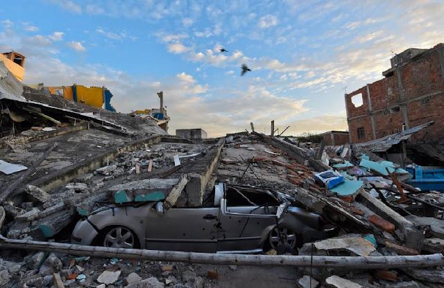 http://www.katasaya.net/2016/09/fakta-fakta-seputar-fenomena-gempa-bumi_3.html