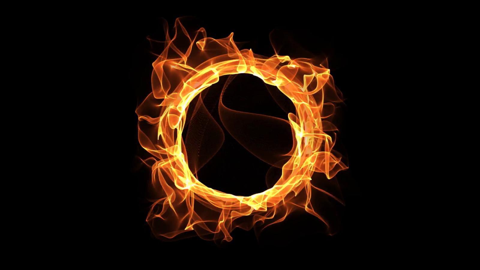 новый почтовый горящий круг картинки окрас называют еще