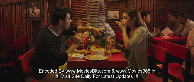 free fall 2014 br rip 720p movies torrents