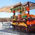 Πρέβεζα: Αποστολή Φακέλου Άδειας Πλανοδίου Εμπορίου στους Δήμους                                               Κατοικίας των αδειούχων