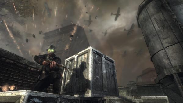 NecroVisioN: Lost Company (2010) PC Full GOG