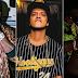 "Gucci Mane lança novo single ""Wake Up In The Sky"" com Bruno Mars e Kodak Black"