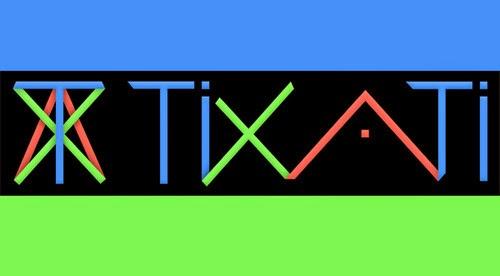 Tixati 2.11 Final