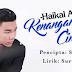Biodata Penuh Haikal Azman Penyanyi Lagu Kenangan Cinta