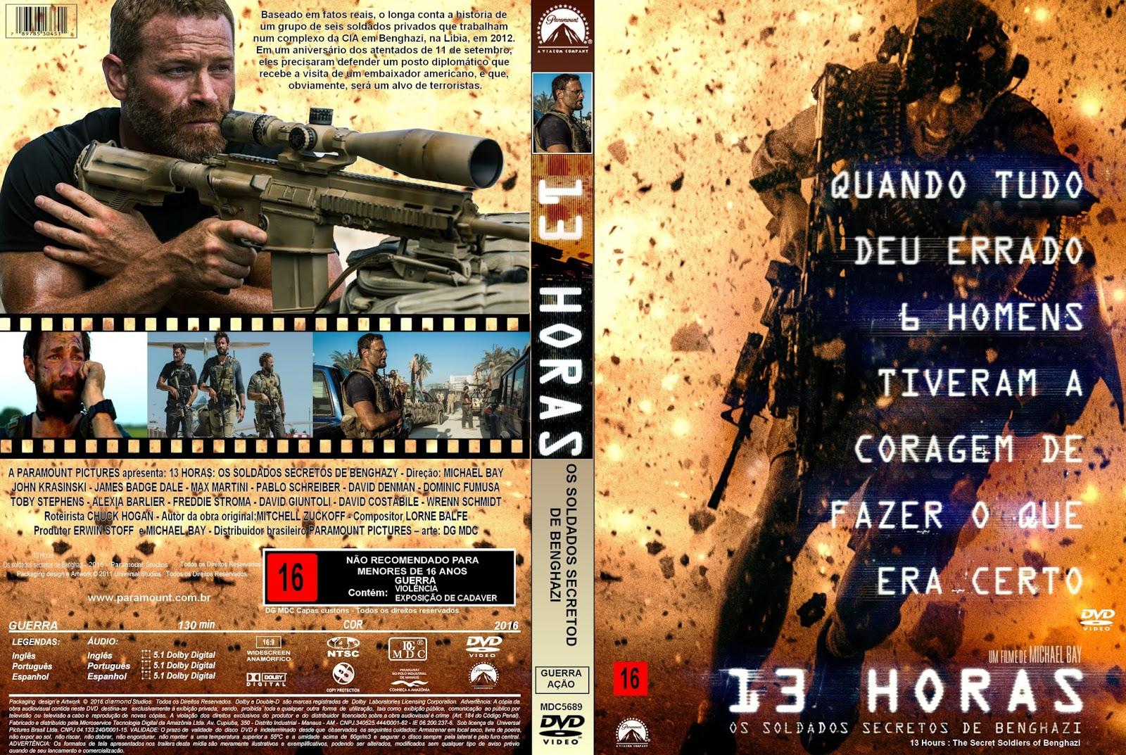 Download 13 Horas Os Soldados Secretos de Benghazi BDRip Dual Áudio 13 2BHoras 2B  2BOs 2BSoldados 2BSecretos 2BDe 2BBenghazi 2B 25282016 2529