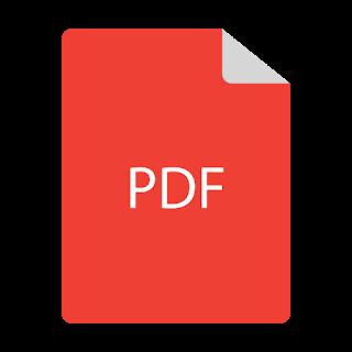 تحميل برنامج تحويل الملفات بتنسيق PDF إلى ملفات بتنسيق DOC مجانًا!