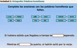 http://www.ceipjuanherreraalcausa.es/Recursosdidacticos/SEXTO/datos/01_Lengua/datos/rdi/U14/03.htm