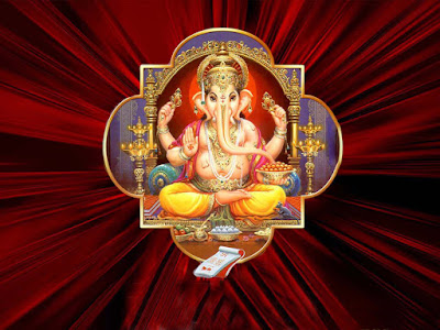 lord-ganesha-gajanan-wallpapers