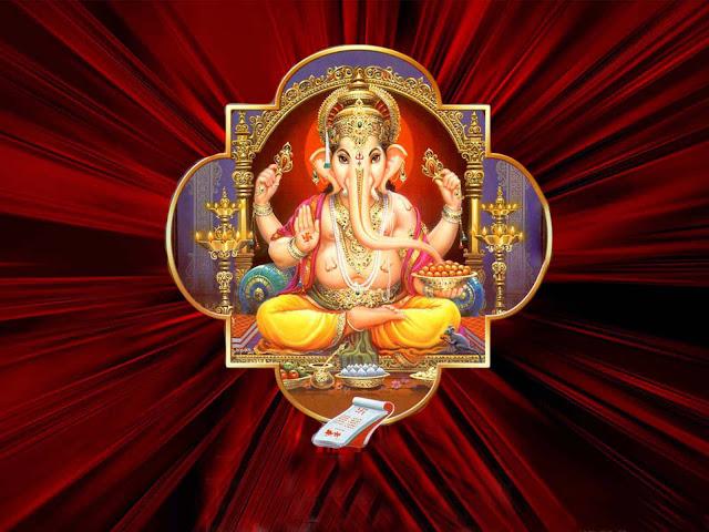 lord-ganesha-gajanan-wallpapers