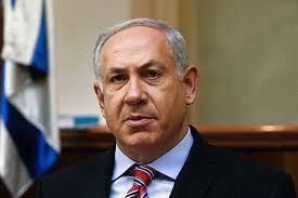 نتانياهو ينتقد موقف المغرب من القمة الإفريقية و الإسرائيلية في الطوغو