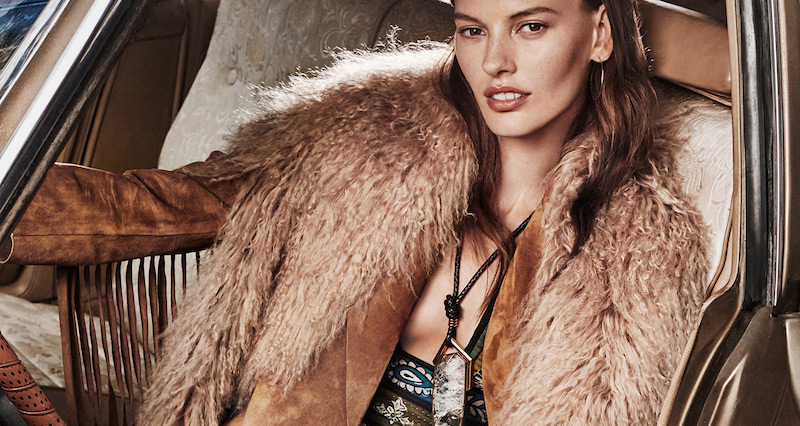 bohemian rhapsody: amanda murphy by alique for the edit by net-a-porter 22nd october 2015