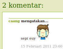 emoticon-nangis