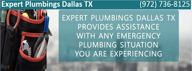http://dallasplumbings.com/