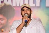 Chuttalabbayi Movie SuccessMeet-thumbnail-15