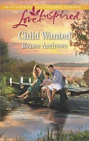 https://www.amazon.com/Child-Wanted-Willows-Haven-Andrews-ebook/dp/B01N5H0WXP