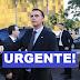 Policial sem autorização entra na Granja do Torto e expõe falha na segurança de Bolsonaro