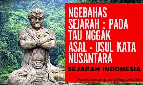 Jawaban Uji Kompetensi Hal 64 Sejarah Indonesia Kelas X Mixcampuran