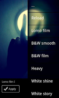 Siapasih yang tidak butuh kamera di zaman yang serba canggih ini Simak 4 Aplikasi Kamera Android Terbaik Saat Ini