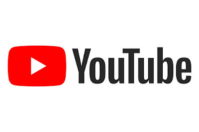 افضل 5 يوتيوبر تقنيه