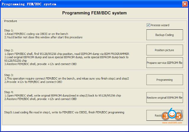 vvdi2-fem-key-programming-8