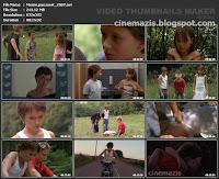 Même pas mort (2007) Claudine Natkin