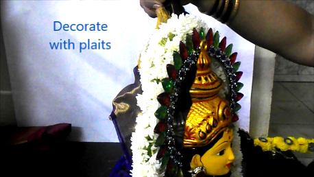 Varamahalakshmi-Pooja-idol-97aj.png