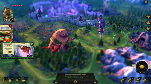 ARMELLO-pc-game-download-free-full-version