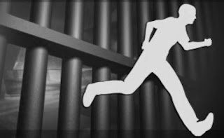 Prisoner Escapes from National Hospital Colombo