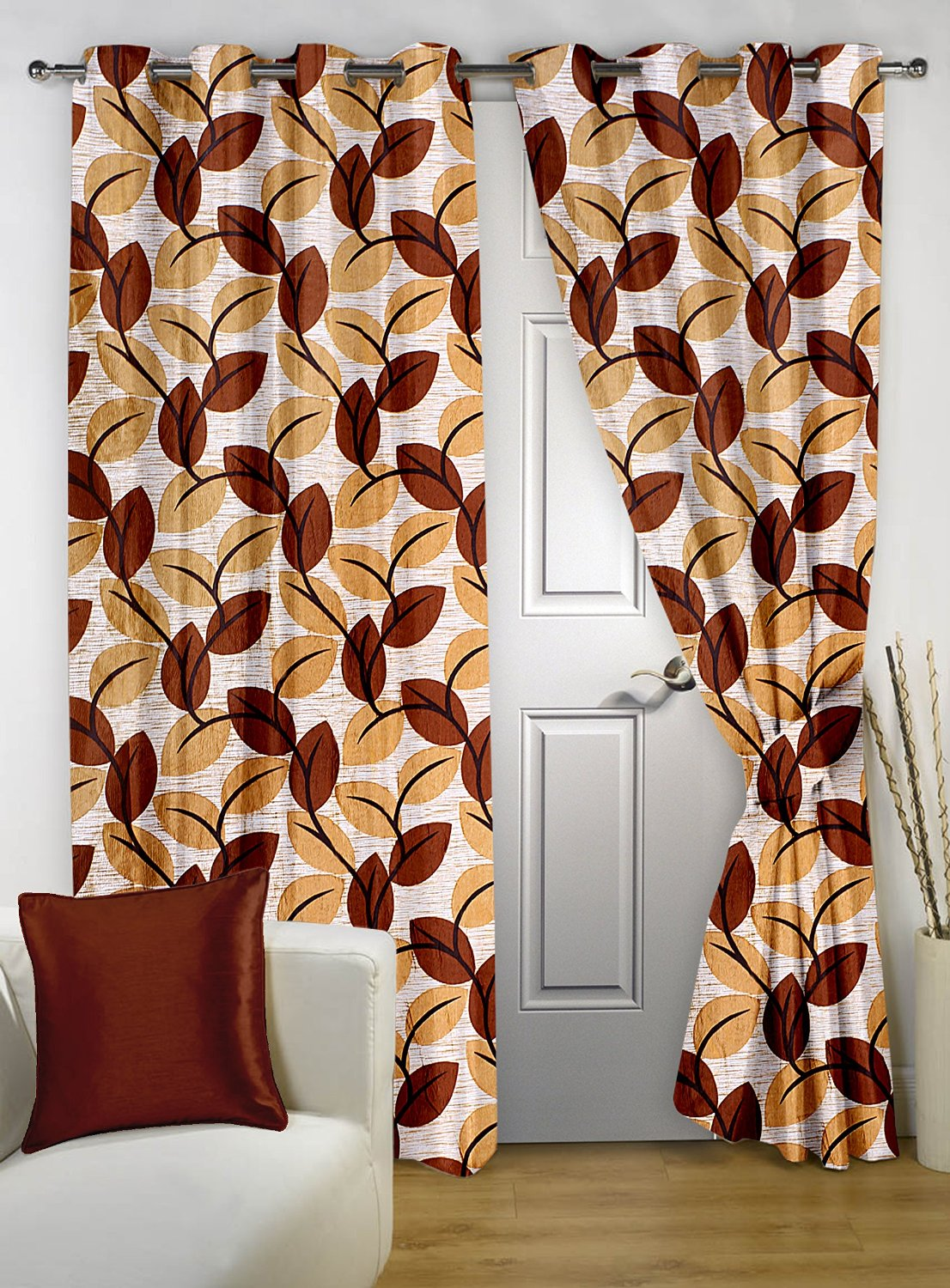 Door Curtains Online Cheapest Price