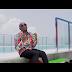 VIDEO | Amini -  NIisahaulishe | Download/Watch
